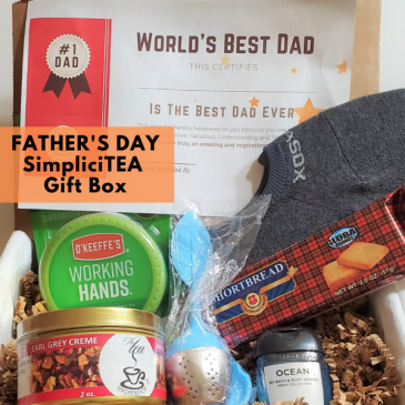 fathers-day-subscription-box